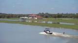 125 River Lakes Ln - Photo 5