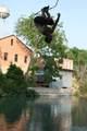 125 River Lakes Ln - Photo 7