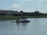 125 River Lakes Ln - Photo 9