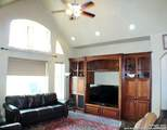 456 County Road 413 A - Photo 11