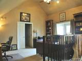 456 County Road 413 A - Photo 22