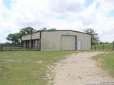 456 County Road 413 A - Photo 32