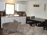 456 County Road 413 A - Photo 36