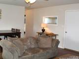 456 County Road 413 A - Photo 37