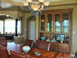 456 County Road 413 A - Photo 9