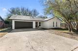 5715 Whitebrook Dr - Photo 1
