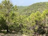 0000 Mountain Top Cir - Photo 1