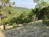 0000 Mountain Top Cir - Photo 11
