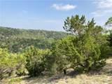 0000 Mountain Top Cir - Photo 12