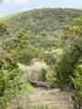 0000 Mountain Top Cir - Photo 2