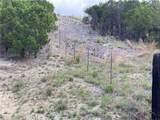 0000 Mountain Top Cir - Photo 3
