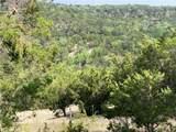 0000 Mountain Top Cir - Photo 5