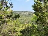 0000 Mountain Top Cir - Photo 7