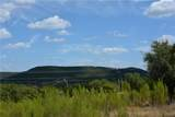8800 Ranchland Hills Blvd - Photo 2