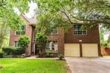 401 Keenland Dr - Photo 1
