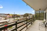 3600 Lamar Blvd - Photo 30