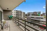 3600 Lamar Blvd - Photo 31