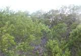 21005 Stone Cliff Dr - Photo 2