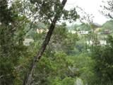 21005 Stone Cliff Dr - Photo 3
