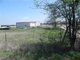115 Us 183 Highway - Photo 1
