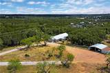 23722 Pedernales Canyon Trl - Photo 30