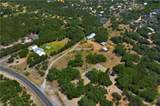 23722 Pedernales Canyon Trl - Photo 32