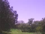 1555 Fm 1340 - Photo 4