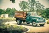 320 Wagon Spoke Way - Photo 16