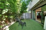 52 Waller St - Photo 11