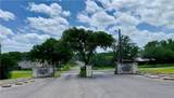 3740 County Road 410 Rd - Photo 2