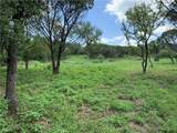 3740 County Road 410 Rd - Photo 4