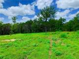 3740 County Road 410 Rd - Photo 6