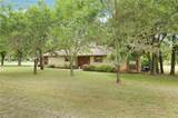 16101 Oak Grove Rd - Photo 1