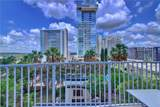 360 Nueces St - Photo 20