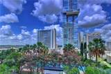 360 Nueces St - Photo 21