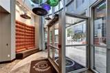 360 Nueces St - Photo 23