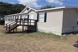 14438 Us Highway 281 Freeway - Photo 3