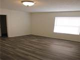 14438 Us Highway 281 Freeway - Photo 5