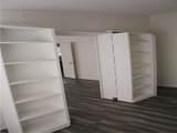 14438 Us Highway 281 Freeway - Photo 6