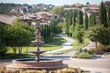102 Bella Toscana Ave - Photo 4