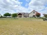 230 Windmill Ridge Rd - Photo 27