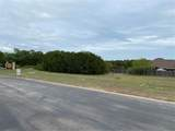 14604 Mansfield Dam Ct - Photo 6