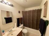 7549 Running Water Dr - Photo 5