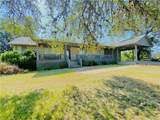 336 Kendall Rd - Photo 2