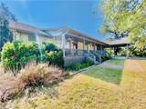 336 Kendall Rd - Photo 3