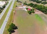 6301 Us Highway 281 - Photo 2