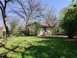 4204 Clawson Rd - Photo 7