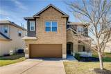5813 Kleberg Trl - Photo 1