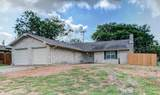 8001 Pinedale Cv - Photo 1