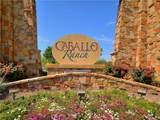 2901 Caballo Ranch Blvd - Photo 1